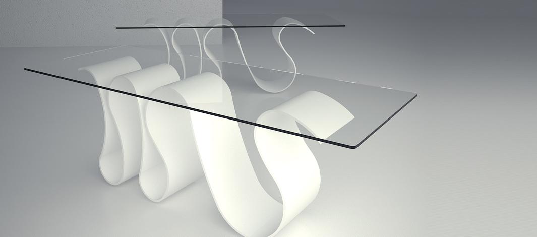 tavolo_bianco_4